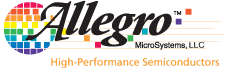 Allegro MicroSystems chooses Absolute Technology to achieve their GRC goals and audit requirements