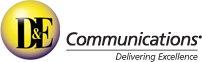 D&E Communications chooses Absolute Technology to achieve their GRC goals and audit requirements