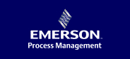 Emerson Process Management chooses Absolute Technology to achieve their GRC goals and audit requirements