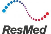 ResMed chooses Absolute Technology to achieve their GRC goals and audit requirements