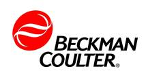Beckman Coulter derives net bookings and historical backlog for Oracle EBS with BBBi!