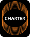 Charter Steel utilizes BBB Intelligence for Bookings, Backlog and Billings reporting in Oracle EBS.