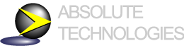 Absolute Technologies for E-Business Suite