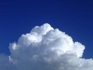 SOD VM in the Cloud